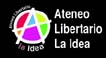 logo-ateneo-wordpress.jpg