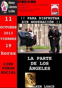 Ateneo_La_Idea_18 de Oct 2012