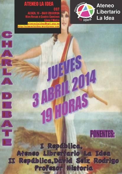 2014-04-03 La República