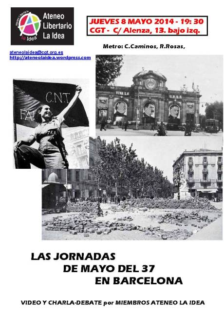 2014-05.-08  Jornadas de Mayo -37 Bcna.