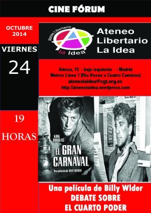 2014-10-24 el gran carnaval copia