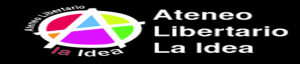 LOGO ATENEO wordpress