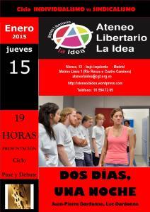 2015-01-15 VIERNES EL CAPITAL