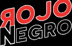 logo-rojoynegrotv_0