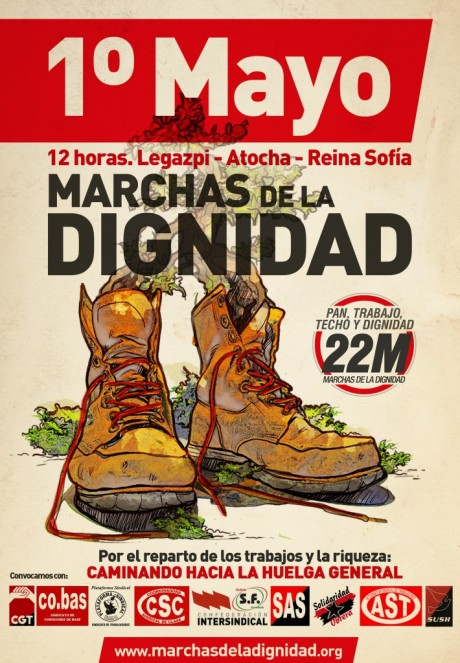MarchasDIGNIDAD-1Mayo-Cartel-imprenta-710x1024 (1)