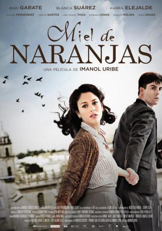 Miel_de_naranjas-723406133-large