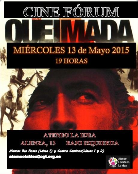 2015-05-13 CINE QUEIMADA