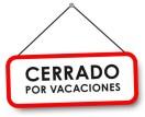 cerrado_20por_20vacaciones_small