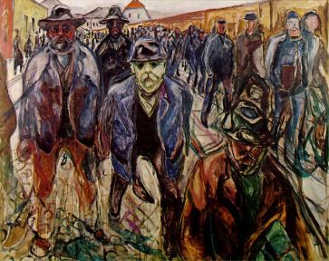 munch_workers