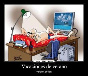 vacacionesenelcaribe