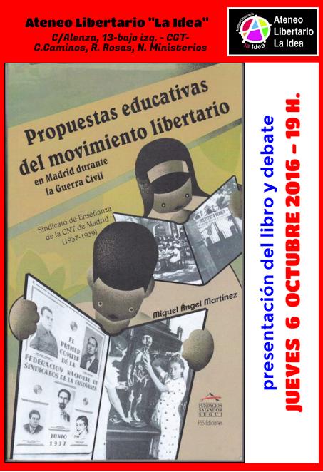 propuestas-educativas