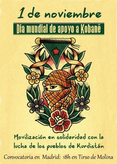 1-nov-apoyo-kobane