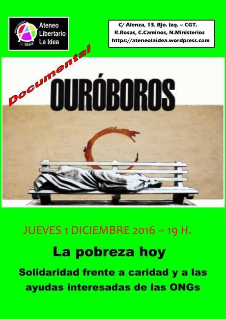cartel-ouroboros-1-12-16-1-1