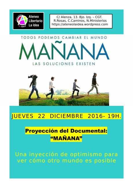 2016-12-12-manana-1