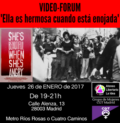 video-mujeres-cgt-copia