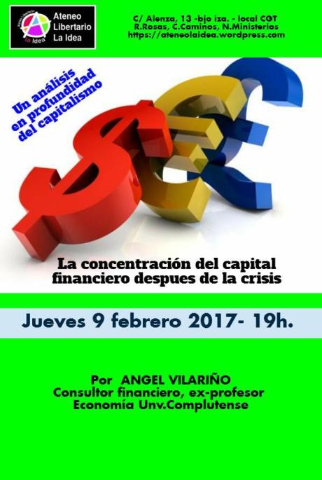2017-02-9-concentracioncapitalfinanciero-bis